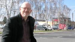 Business journalistik med 40 års indsigt